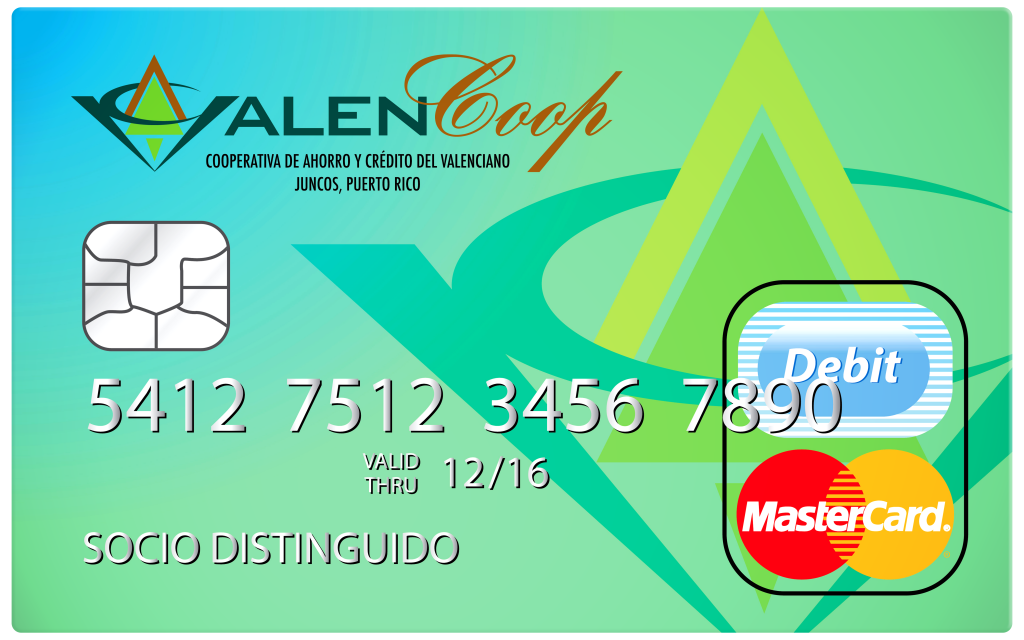 Tarjetas_ValenCoop 2016_final