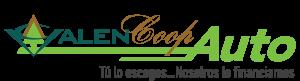 Logos_ValenCoop_Auto PNG