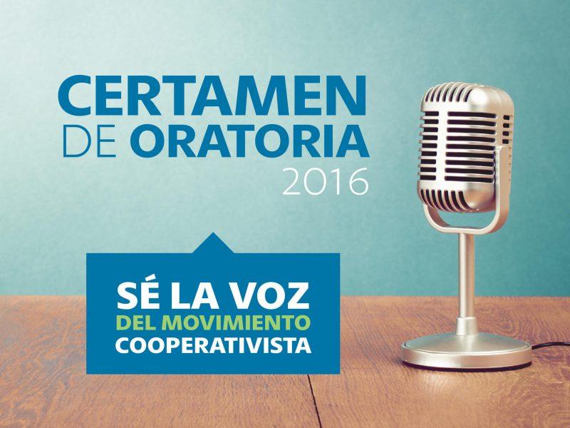 oratoria-header_1