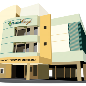 Edificio_ValenCoop2016