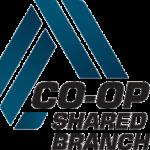 shared branch