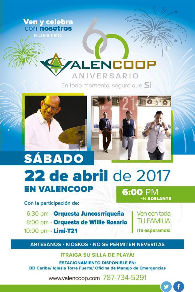 valencoop-flyers