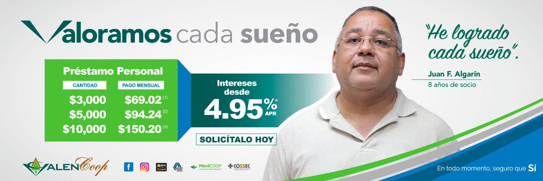 1800x600_Prestamo_VC-4.95-Algarin-pagina-web